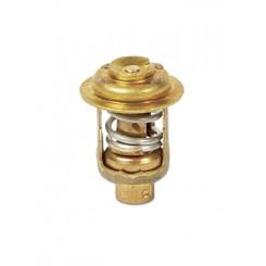 Thermostat 9-43025