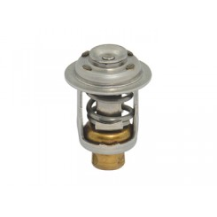 Thermostat 9-43035