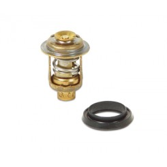 Thermostat Kit 9-43101