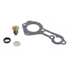 THERMOSTAT KIT MERCURY/MARINER 70-125 HP