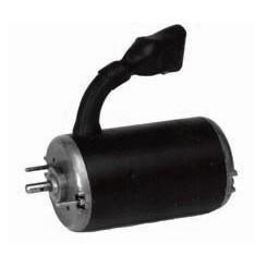 Tilt Motor 9-18608