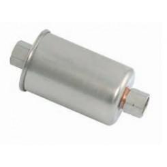 brændstoffilter 9-37826