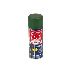TK Primer Spraymaling Grå 400Ml