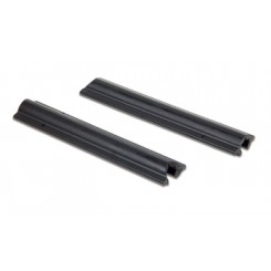Trailering Clips 9-79000