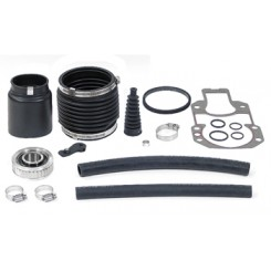 TRANSUM SEAL KIT ALPHA l