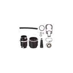 TRANSUM SEAL KIT ALPHA l GEN ll