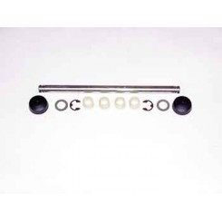 TRIM CYLINDER ANCHOR PIN KIT ALPHA I GEN II