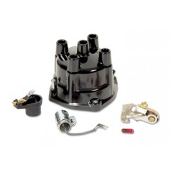 TUNE-UP KIT GM 4 CYL 9-29311