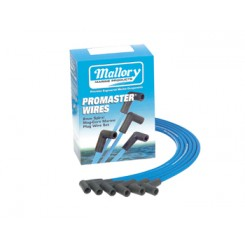 PLUG WIRE SETS MERCRUISER V-8 SB