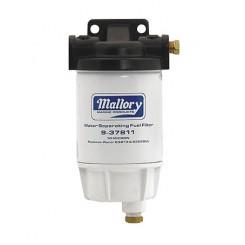 Brændstoffilter/vandudskiller 9-37881