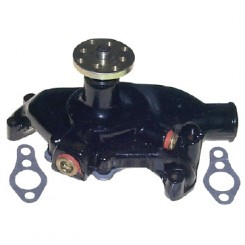 WATER PUMP GM SB V-6 & V-8