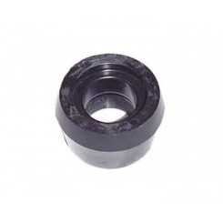 BUSHING (PACK OF 4) 9-77001