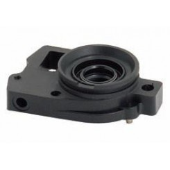 Water Pump Base 9-43306