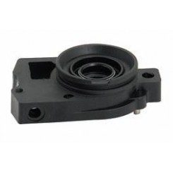 Water Pump Base 9-43309