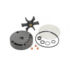 Water Pump Kit 9-45286