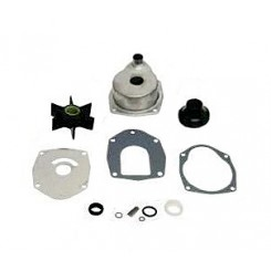 Water Pump Kit 9-48315