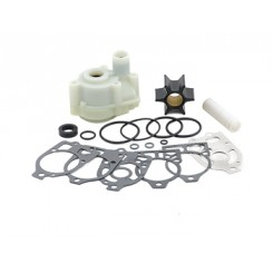 WATER PUMP KIT MERCRUISER MR/ALPHA I