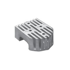 ZINK ANODE CM43994Z