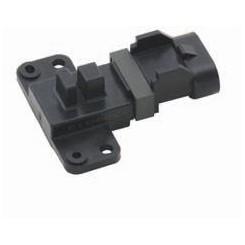 Cam Position Sensor 9-29806