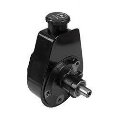 POWER STEERING PUMP MERCRUISER / VOLVO