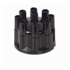 Cap, Distributor 9-29421