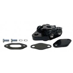 TRIM CONNECTOR KIT MERCRUISER