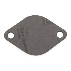 GASKET THERMOSTAT COVER 3,0L - 8,2L