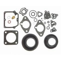 Carb. Kit 9-37603