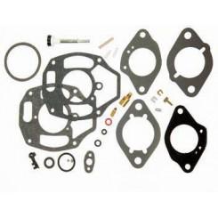 Carb. Kit 9-37605