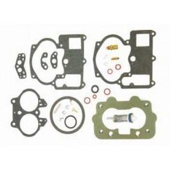 Carb. Kit 9-37610