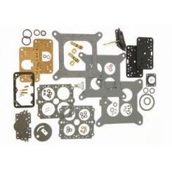 Carb. Kit 9-37611