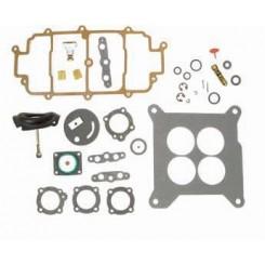 Carb. Kit 9-37613