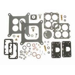 Carb. Kit 9-37614