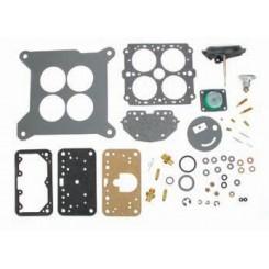 Carb. Kit 9-37615