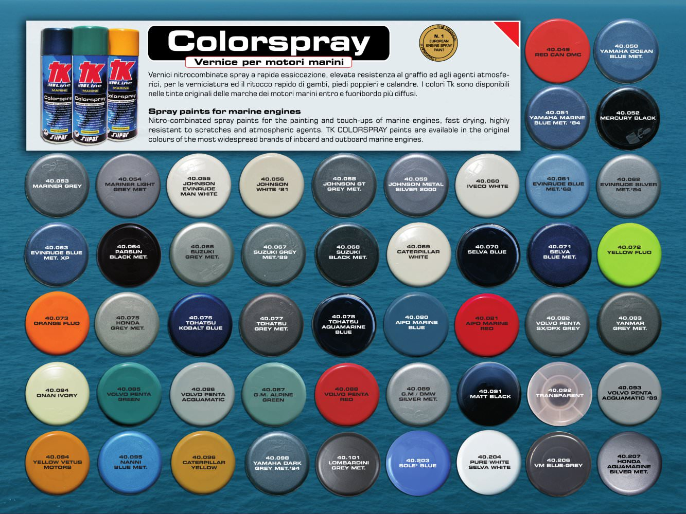 evinrude paint colors paint color ideas
